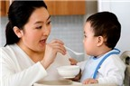 Làm mẹ tập 38: Ăn dặm kiểu Nhật - nên hay không nên?
