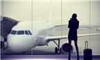 Lời khuyên cho phụ nữ du lịch một mình