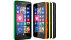 Lumia 630 và Lumia 530 bán chạy nhờ giá rẻ, tính năng hay
