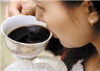 Cà phê gây vô sinh