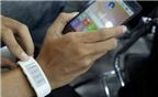Người dùng Việt thờ ơ với đồng hồ thông minh