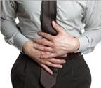 Sự tác động của thuốc giảm đau tới dạ dày