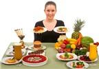3 bí quyết giảm béo bụng hiệu quả.