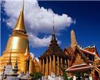"""Ghé thăm các """"thiên đường"""" làm đẹp ở châu Á"""
