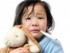 Làm dịu cơn cảm cúm cho trẻ với 7 mẹo cực hiệu quả