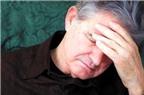 Phòng bệnh nhũn não do tắc mạch máu não như thế nào?