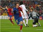 10 thất bại tệ nhất của Bayern sáu năm qua