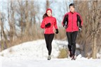 Bệnh tim mạch và chứng hạ thân nhiệt