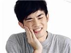 Cách giảm đau răng bị sâu hiệu quả