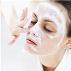 Khám phá 10 cách làm đẹp da từ sữa tươi