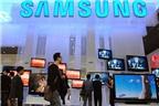 Samsung: Chìa khóa dẫn đến thành công