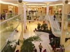 5 địa điểm mua sắm hấp dẫn nhất khi du lịch Canada