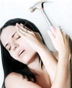 Thuốc Gynergen có giảm được triệu chứng đau nửa đầu không?
