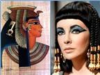 """Tiêu chuẩn """"đẹp"""" thay đổi như thế nào sau 3000 năm?"""