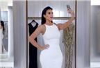 Kim Kardashian tiết lộ bí quyết chụp ảnh