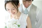 Lời khuyên hài hước mẹ dạy con trai khi chọn vợ