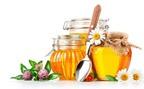 10 công dụng chữa bệnh tuyệt vời của mật ong
