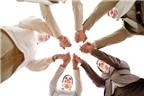 7 điều những người thành công hay làm
