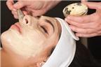 Mẹo trị mụn đầu đen hiệu quả không để lại sẹo