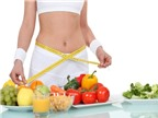 Nhịn ăn thường xuyên gây tổn hại sức khỏe