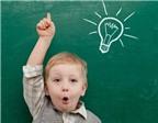 7 câu đố thú vị để bố mẹ thử thách các nhóc tỳ