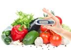 Bị tiểu đường, nên kiêng cữ như thế nào?