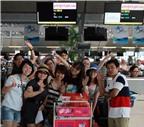 Du lịch Đồng Hới, Quy Nhơn cùng vé 0 đồng của Vietjet