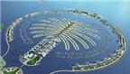 Dubai và những điểm đến du lịch nổi tiếng