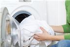 Giặt đồ sai cách làm quần áo nhanh cũ