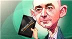 Lời khuyên kinh điển Jeff Bezos dành cho bất kỳ ai làm kinh doanh