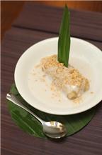 10 món ăn Việt hấp dẫn du khách