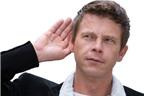 Phương pháp mới điều trị mất thính giác