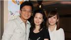 Huỳnh Nhật Hoa kể về chặng đường giúp vợ chống chọi ung thư