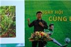 Muôn kiểu dạy con của các bà mẹ Việt