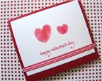 Những lời chúc Valentine độc đáo và hài hước nhất
