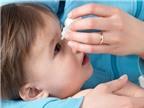 Viêm tắc tuyến lệ: Nguyên nhân, triệu chứng, chẩn đoán