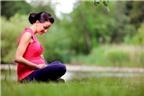 Bí quyết ngừa dị tật thai nhi