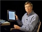 Cuốn sách tâm đắc của Mark Zuckerberg và Bill Gates