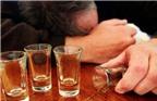 Những điều không nên làm sau khi say rượu