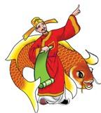 Ý nghĩa phong tục phóng sinh cá chép ngày Tết ông Công ông Táo