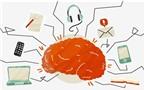 16 mẹo để bạn làm việc năng suất không biết mệt mỏi