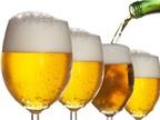 Bật mí bí kíp làm đẹp từ bia