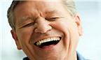 9 lợi ích thật sự của nụ cười!