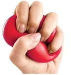Stress và bệnh lý tim mạch
