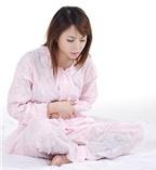 Tiết dịch âm đạo nhiều có phải là bị nấm Candida?
