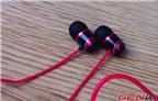 Những chiếc tai nghe in-ear có tầm giá dưới 1 triệu đồng được ưa chuộng nhất trong thời gian vừa qua