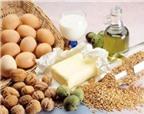 Những thực phẩm nếu ăn thường xuyên dễ mắc bệnh tiểu đường