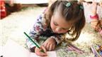 Bài học về lòng biết ơn bố mẹ nên dạy con vào dịp Tết