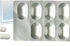 Nên bổ sung thuốc Nattospes cho bệnh cao huyết áp và tim mạch?