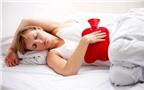 Thuốc gây hại dạ dày: Phải làm sao?